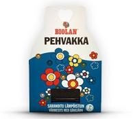 Lunette thermo Pehvakka