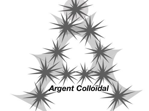 Argent_colloïdal_sigle