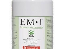 EM-1_1l