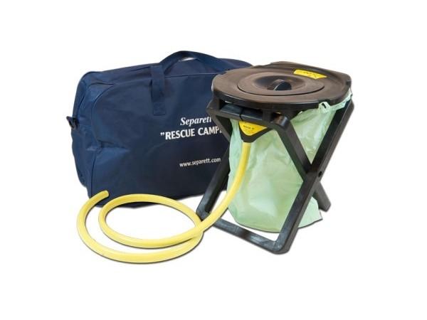 kit_camping