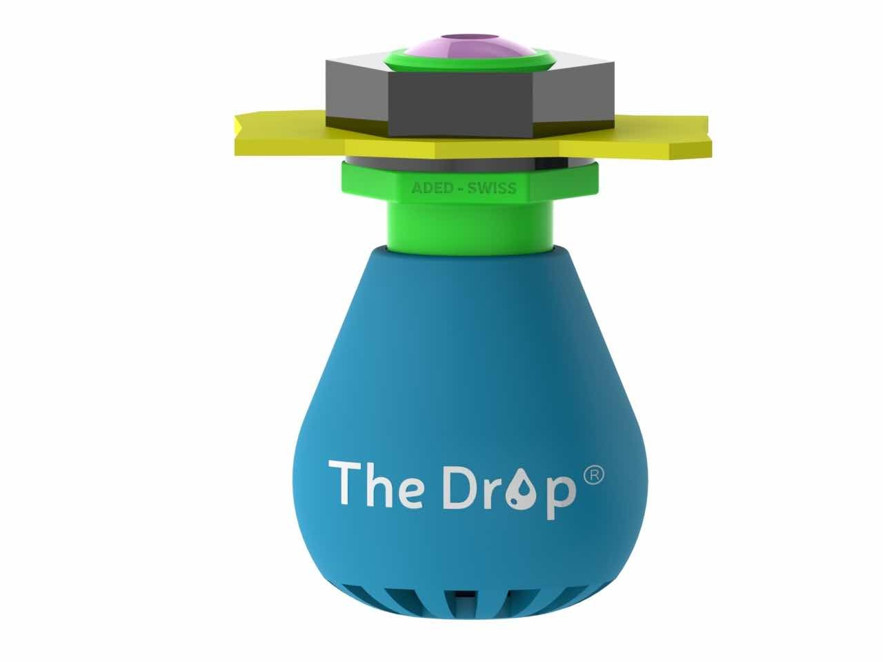 the_drop