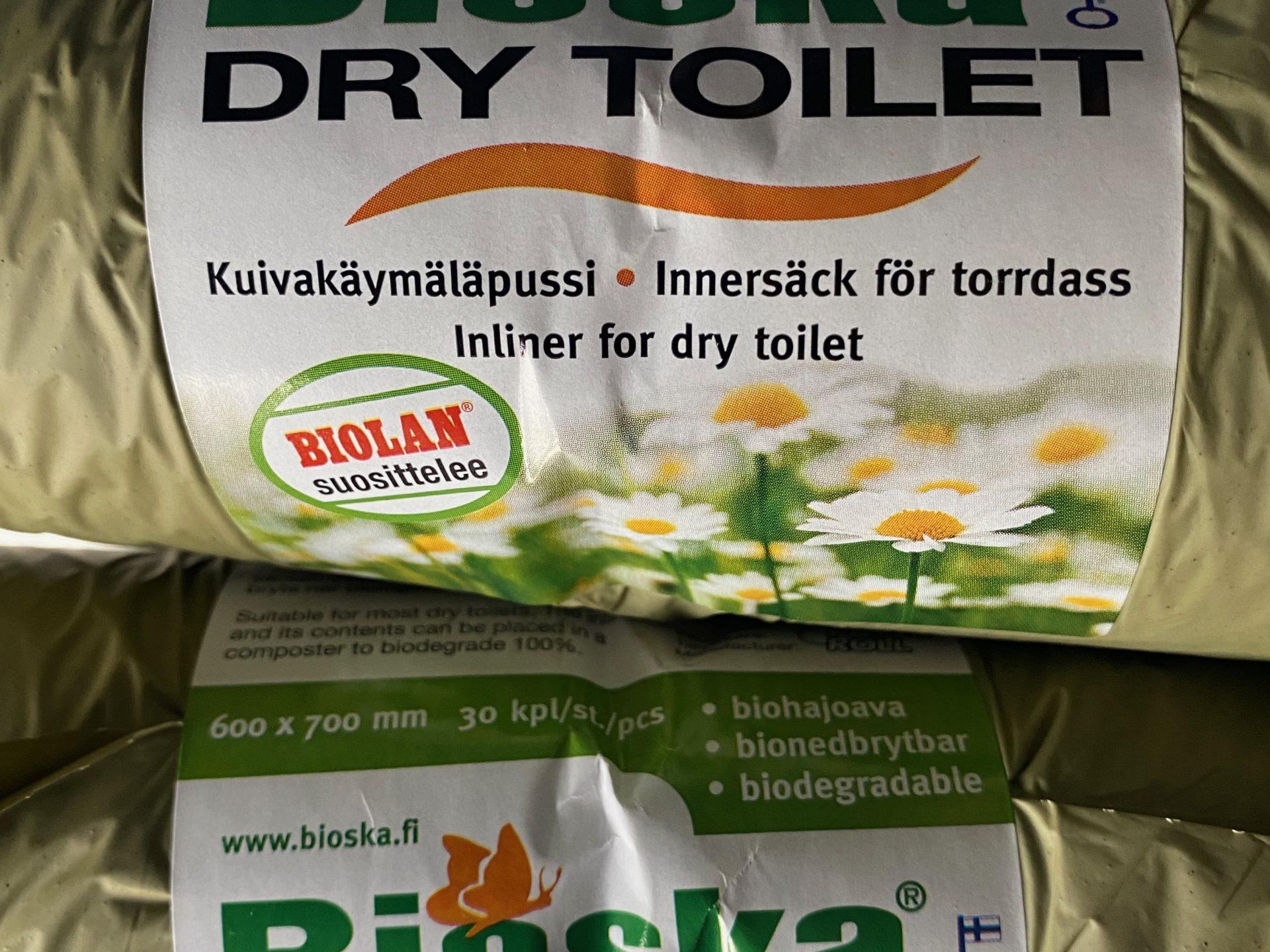 bioska_bags